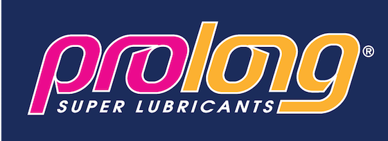Prolong: Oil & Fuel Additives -- No equal in the World