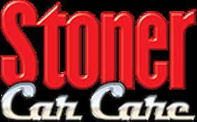 StonerCarCare.com, home of Stoner's premium car care solutions.