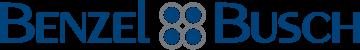 Benzel-Busch | Mercedes-Benz dealer NJ & Audi dealer NJ