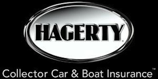 Hagerty Insurance - Fueling the collector car hobby through insuring and supporting the classics